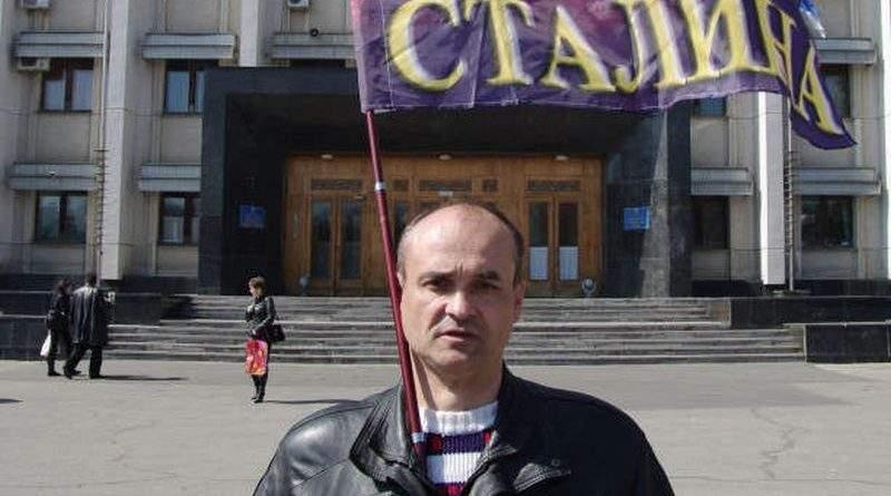 Все, кто зовут русский мир к себе домой, или больные на голову люди, или маньяки