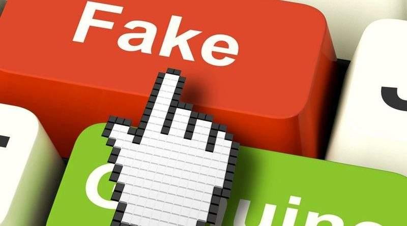 Закон о борьбе с фейками или право граждан на достоверную информацию