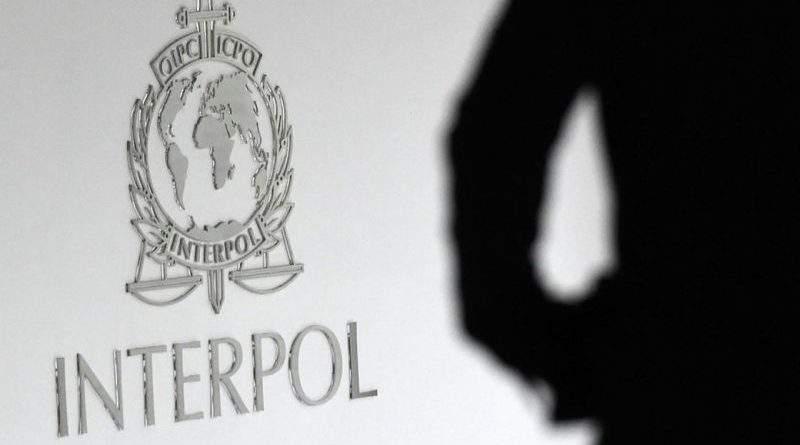 Прокуратура завершила розслідування стосовно працівника Інтерполу, причетного до викрадення людини та пограбування