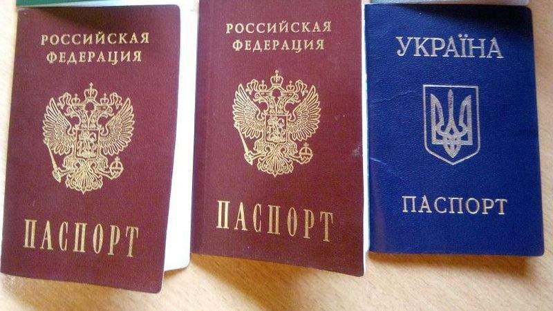 Чоловік з дружиною поїхали в РФ за кращим життям, але не знайшли (відео)