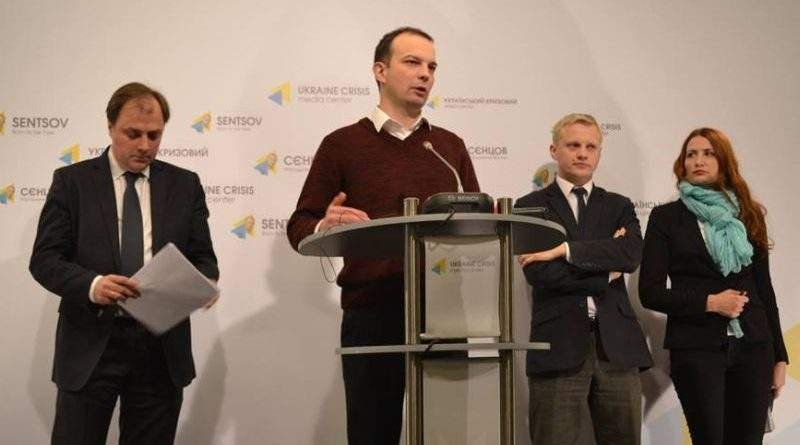 Заступником міністра охорони здоров'я України призначили Ольгу Стефанишину