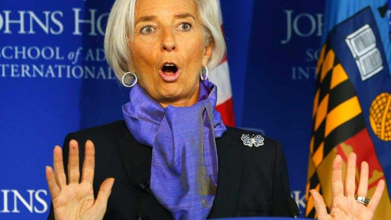 А был ли  ̶м̶а̶л̶ь̶ч̶и̶к̶ ̶ письма МВФ и ВБ?