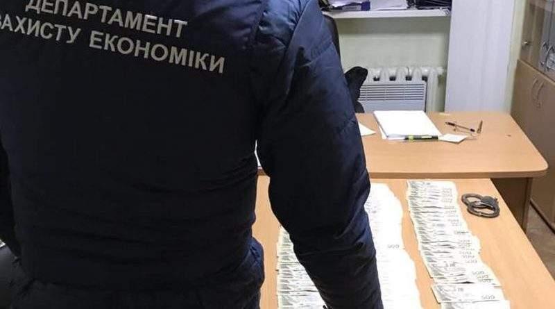 У Миколаєві правоохоронці викрили злочинну групу на чолі з депутатом Миколаївської міської ради
