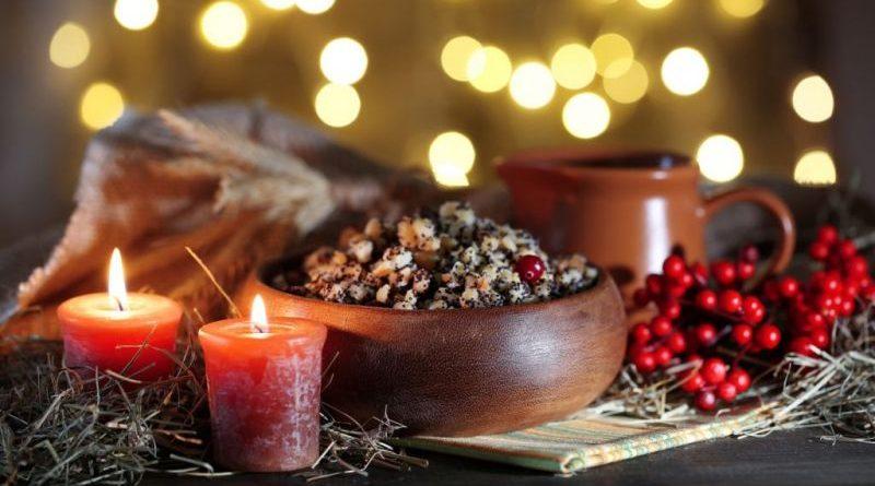 Відомі українці привітали мешканців непідконтрольних територій Донбасу з Різдвом Христовим (відео)