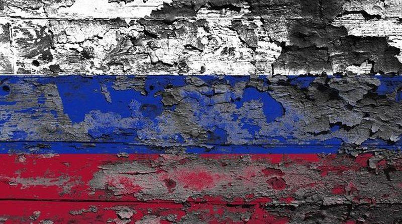 СБУ попереджає про системні провокації російських спецслужб проти українських громадян