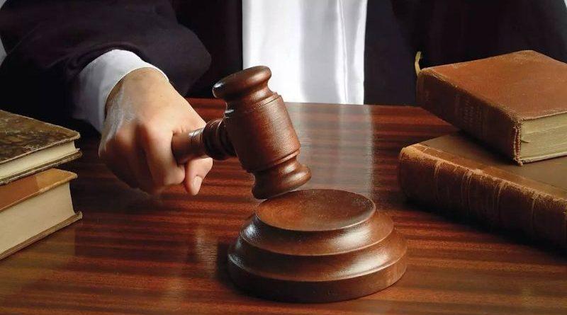 11 січня суд розгляне апеляційну скаргу щодо запобіжного заходу чоловікові, який захопив заручників в «Укрпошті»