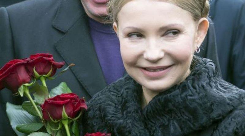 ЦРУ: вирус Petya создан российскими военными