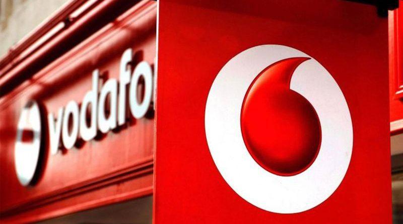 ОРДО не надає гарантій безпеки на проведення ремонтних робіт «Vodafone Україна» на окупованій частині Донеччини