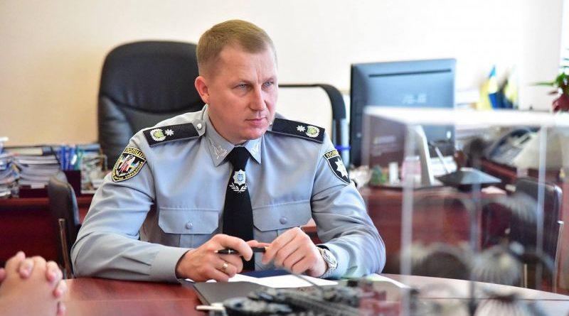 Вбивство Ірини Ноздровської взято під особистий контроль керівництвом МВС та Нацполіції