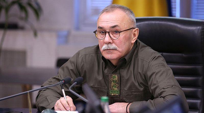 МВС закликає утриматись від непрофесійних коментарів у справі Ірини Ноздровської (відео)