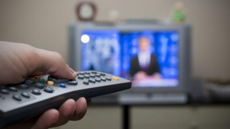 Нацрада пропонує ВРУ якнайшвидше врегулювати питання захисту національного телерадіоінформаційного простору