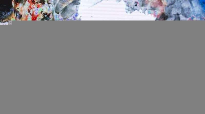 Петро Порошенко взяв участь у відкритті виставки, присвяченої учасникам Революції Гідності (фото, відео)