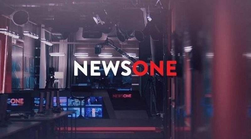 Телеканалам «NEWSONE», «Інтер» та двом одеським каналам призначено позапланові перевірки