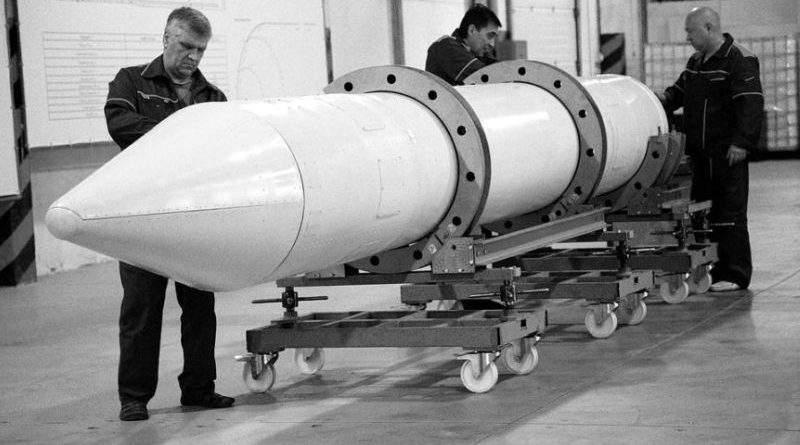 Британская частная космическая компания с разработкой в Украине планирует запустить ракету уже в 2018 (фото)