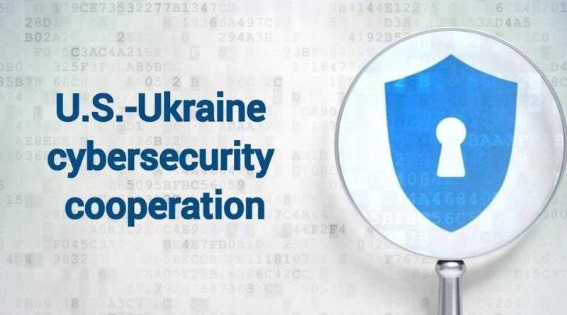 До Сенату США внесено законопроект про посилення співробітництва між Україною та США у сфері кібербезпеки