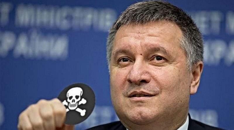 """Два кейса """"я недоволен украинским судом"""""""