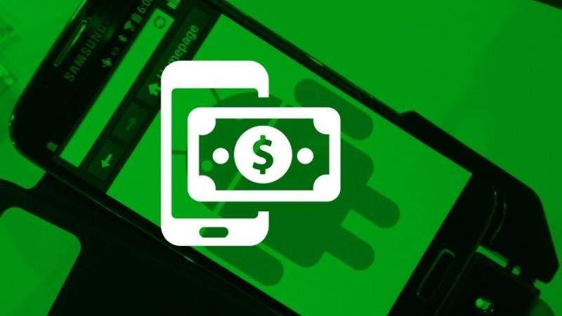 На Волині кіберполіція викрила злочинну групу у розповсюдженні шкідливого мобільного додатку