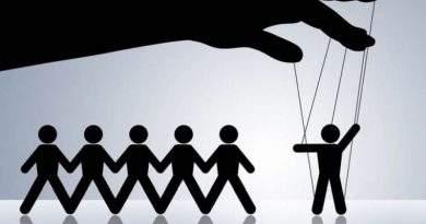 Обзор дезинформации пропагандистских СМИ – 17.01.2020