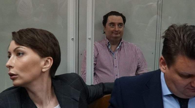 Генпрокуратура готує клопотання до суду про зміну запобіжного заходу директору ТОВ «Вісті Мас-Медіа»