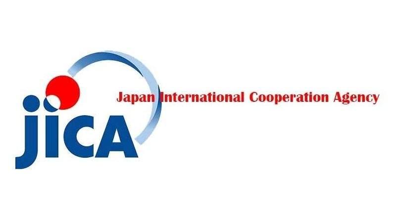 В Україні працюватиме місія японського агентства JICA щодо проектів з поводження з відходами в 3-х містах України
