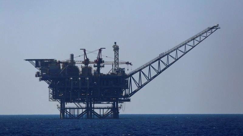 ГПУ в суді відстояла припинення незаконного користування Стрілковим та Архангельським газовими родовищами