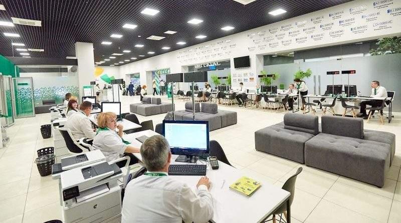 В Маріуполі відкрили сервісний центр МВС та ЦНАП у торговельному центрі (фото)