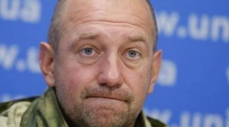 До НАЗК запрошено  народного депутата Сергія Мельничука