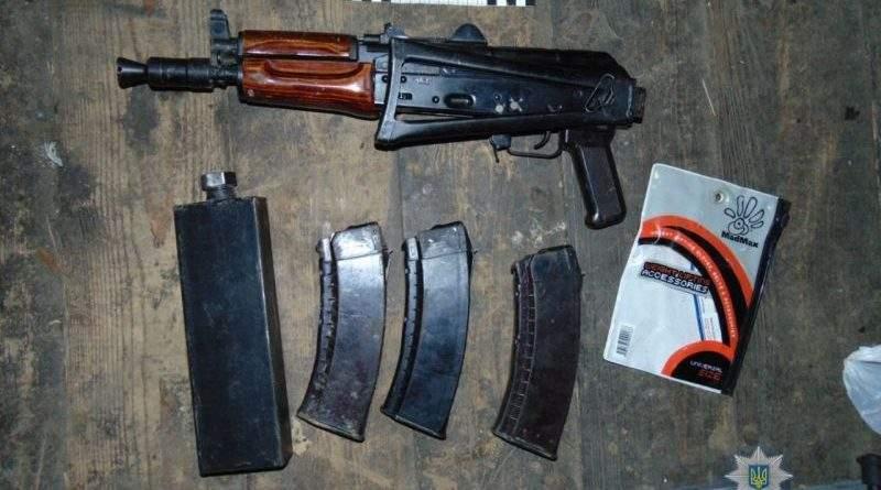 Поліцейські завершили розслідування замаху на вбивство молдавського політика (фото)