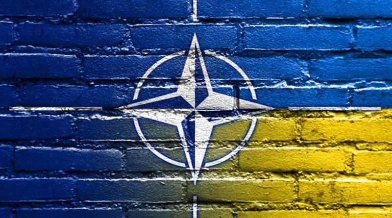 Експерти обговорили стратегію інформування громадськості щодо співробітництва України з НАТО