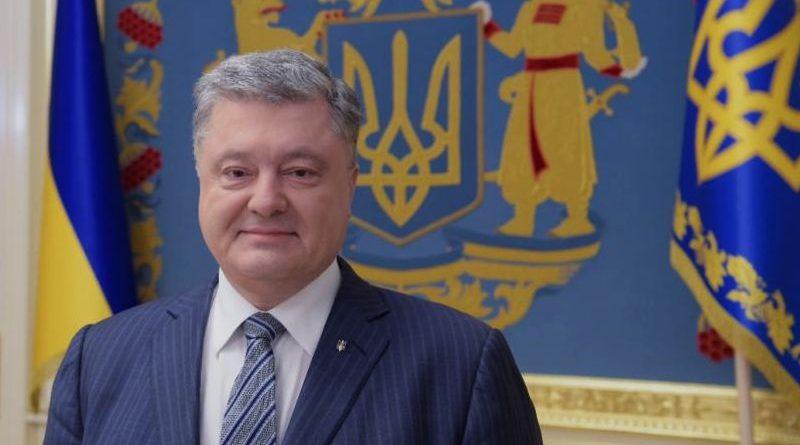 «Росія в будь-який момент може загострити ситуацію в Україні» – Президент в інтерв'ю німецькому виданню Bild