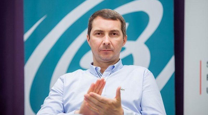 У конкурсі на керівника Національної служби здоров'я переміг Олег Петренко, заступник гендиректора клініки Isida