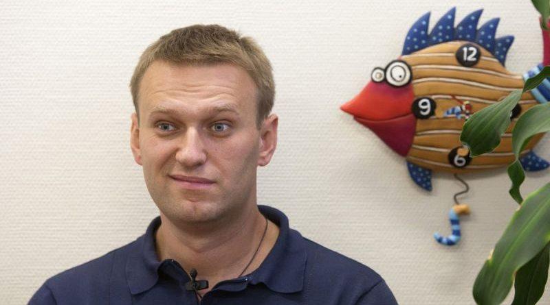 Каминаут: Я посмотрел расследование Навального