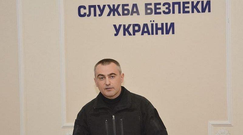 СБУ фіксує активізацію спецслужб РФ для дестабілізації ситуації в країні (брифінг, фото, відео)