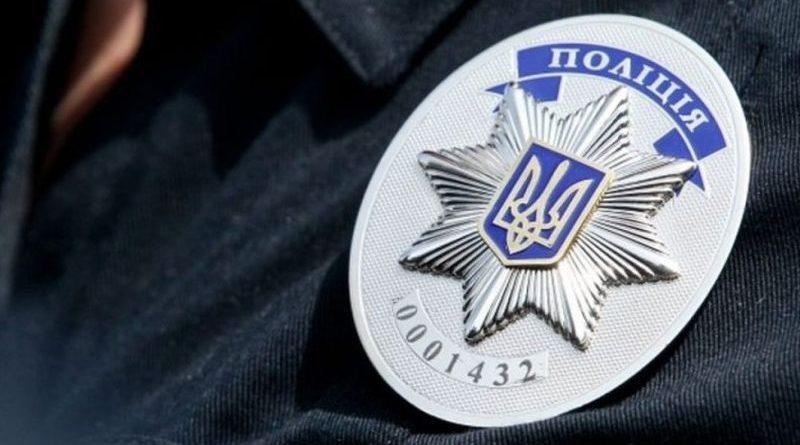 Оперативники Києва затримали «злодія у законі» «Гегу Озургетського» (фото, відео)