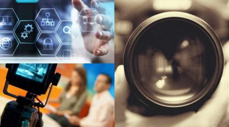 У Страсбурзі відбулося перше засідання Комітету експертів MSI-JOQ із якості журналістики в цифрову епоху