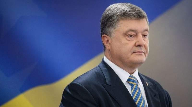 18-20 березня Президент України здійснить візити до Кувейта та Катара