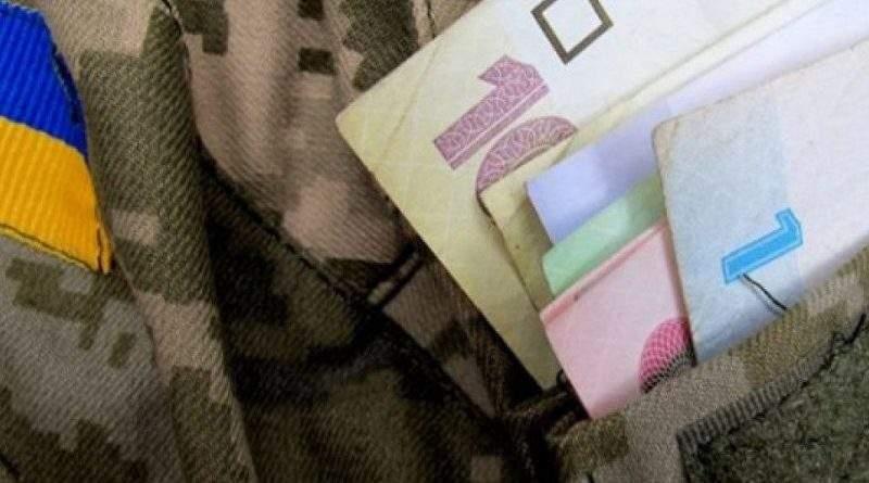 Розпочато виплати підвищених пенсій колишнім працівникам силових органів