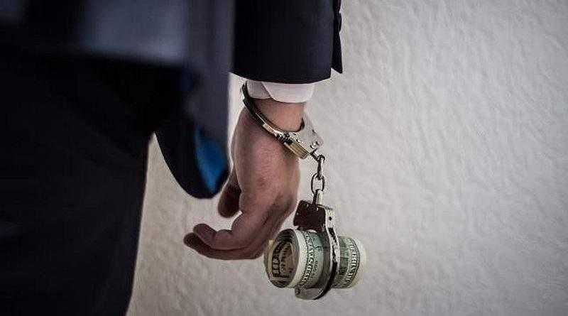 ГПУ здійснює розслідування ухилення від сплати податків фізичною особою на суму близько 6,3 млн грн