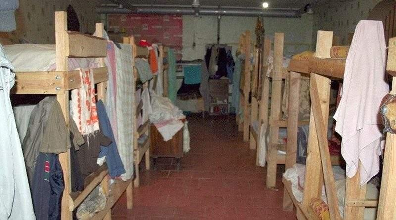 У Харкові СБУ припинила діяльність мережі псевдореабілітаційних центрів (фото, відео)