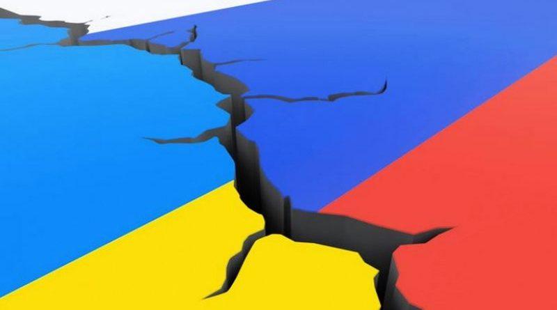 Уряд припинив дію Програми економічного співробітництва між Україною і РФ