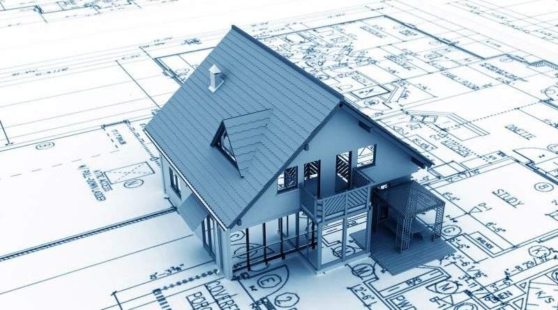 У липні запрацює механізм будівельної амністії для об'єктів незначного класу наслідків