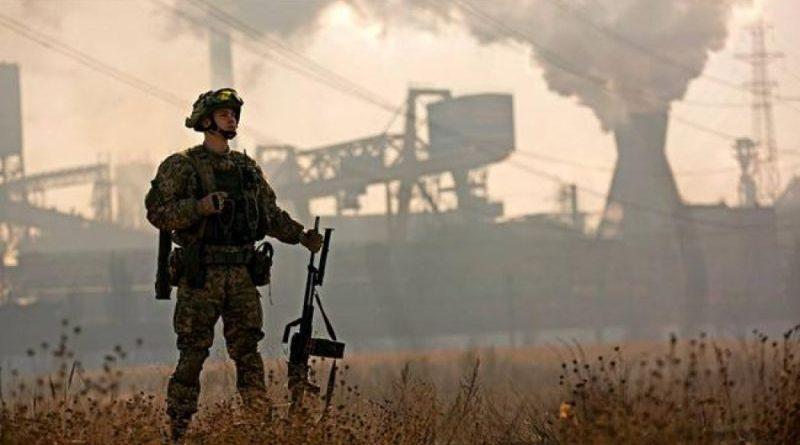 Рада усунула диспропорцію щодо соцвиплат військовослужбовцям ЗСУ в залежності від наявності громадянства України