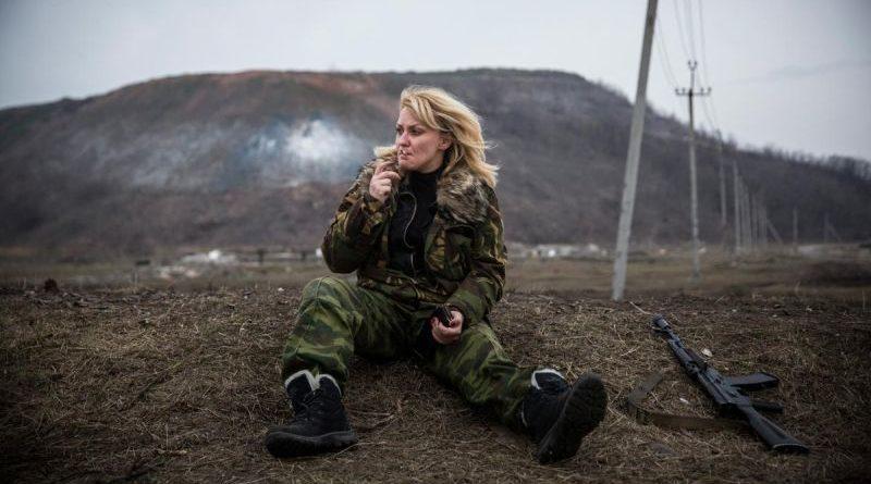 Грустные размышления о реинтеграции Донбасса