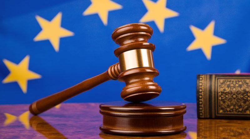 Україна готує шостий позов до ЄСПЛ проти Росії