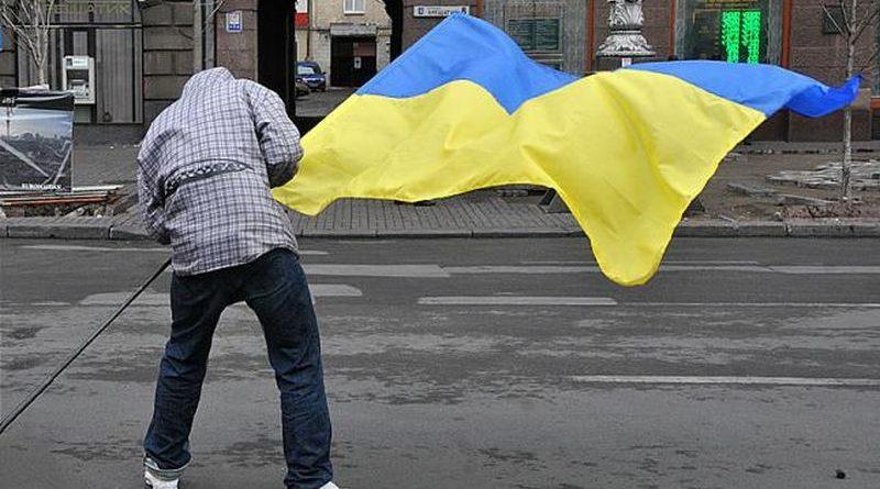 «Поки дух часу не з нами» — Олександр Щерба, Посол України в Австрії