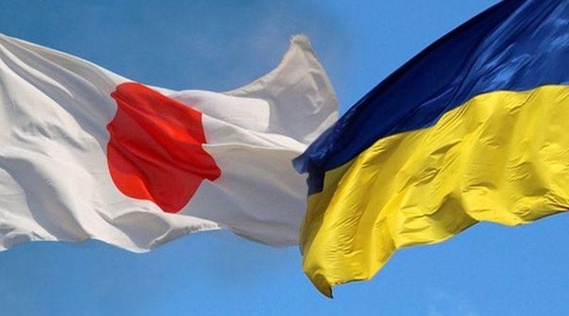 Україна працює над відкриттям ринку Японії для українських харчових продуктів