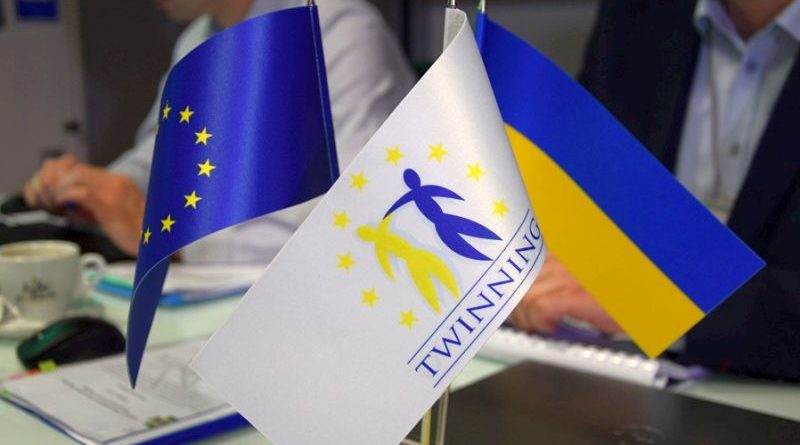 Українські пункти пропуску та прикордонні підрозділи пройдуть шенгенське оцінювання (фото, відео)
