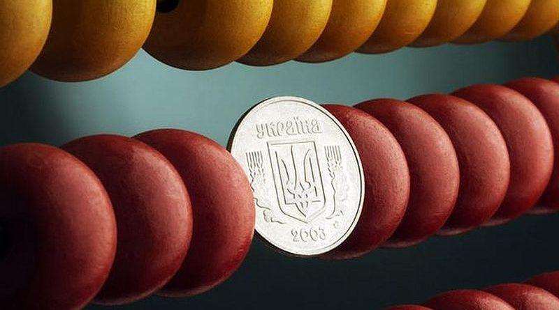 Сказочка о привлекательном инвестиционном климате в Украине