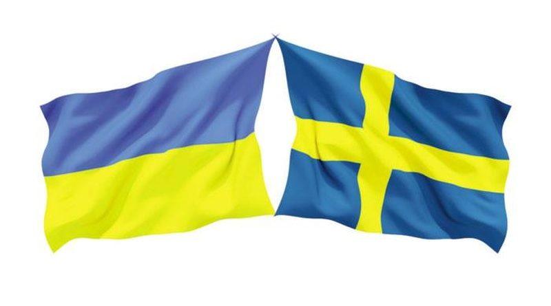 Начальник Генерального штабу ЗСУ Віктор Муженко перебуває з офіційним візитом у Королівстві Швеція