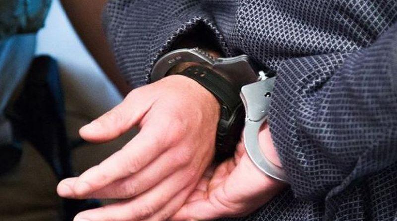 На Луганщині судитимуть особу, яка готувала теракти у Сєвєродонецьку